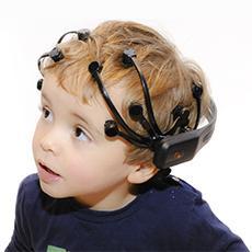 Mobile EEG headsets