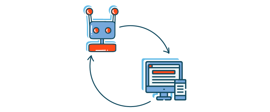 Chatbot Integration