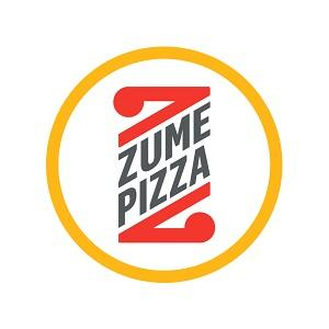zume pizza logo