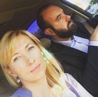 Отзыв Юлии Егоровой о Evergreen 8