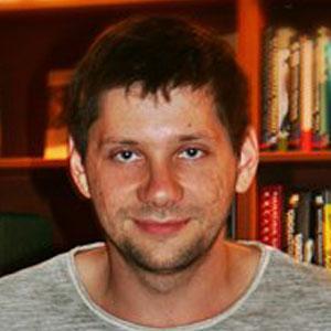 Павел Савеленко