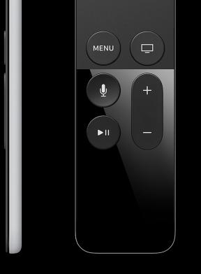 pulti-remote
