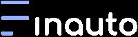 finauto-logo-white-blue